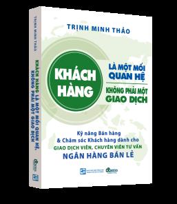 khach-hang-la-moi-qua-he