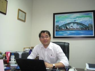my-sacombank-office