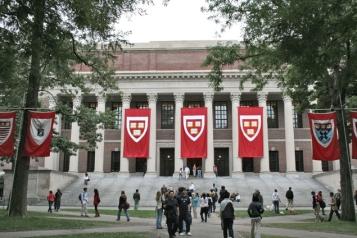 socialist-studies-harvard-university-review