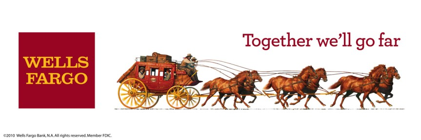 wells-fargo-stagecoach-logo-wells-fargo-stagecoach-logo-wells-fargo-stagecoach-logo-wells-fargo-stagecoach-logo-generic2