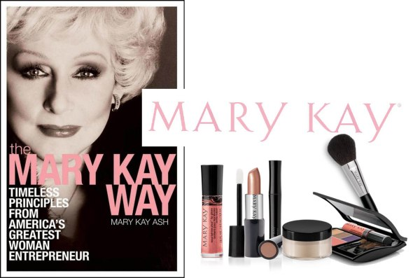 mary-kayway