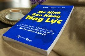 mo-hinh-ban-hang-tong-luc