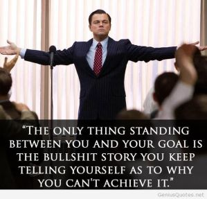 great-quote-from-wolf-of-wall-street