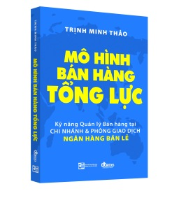 Mo hinh ban hang tong luc INBIA
