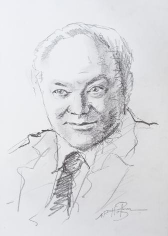 2 Ben Feldman.jpg