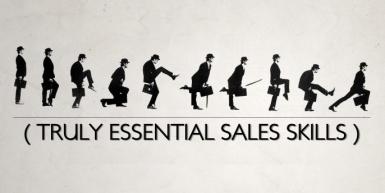 truly-essential-sales-skills-1-728