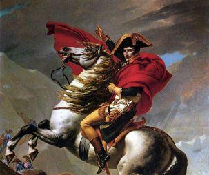 napoleon-bonaparte-081215-1439401767